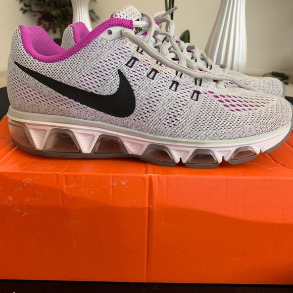 pretty nice 89764 86490 Nike Shoes | Womens Air Max Tailwind 8 | Poshmark